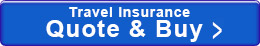 Travel Insurance Quote and Buy